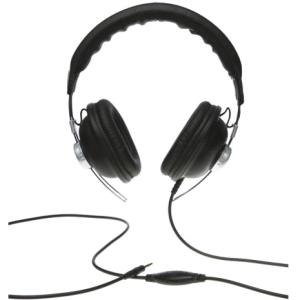 Rocking Residence BOLD RR200 Ink Headphone