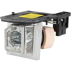 Replacement Lamp For X1261p And X1161p / Mfr. no.: EC.JBU00.001