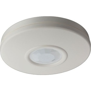 Low Profile Ceiling Mount Pir / Mfr. no.: DS936