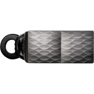 Jawbone Icon JBG03BW-EEU The Thinker Earset