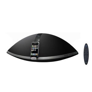Teac AURB SR-100i Micro Hi-Fi System