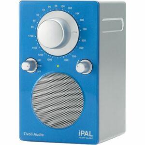 Tivoli Audio MODELPAL Radio Tuner