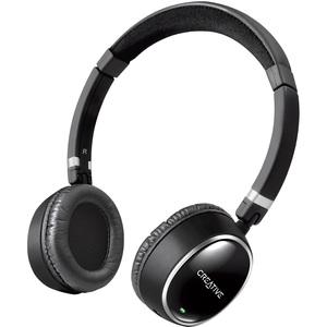 Creative WP-300 Headphone