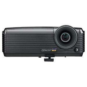 Viewsonic PJD6211P DLP Projector