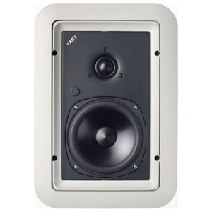 Acoustic Energy Aelite 155Ci Speaker