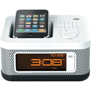 Memorex Clock Radio