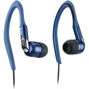 Genius GHP-205 Earphone