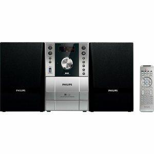 Philips MCB204 Micro Hi-Fi System