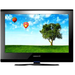 Videocon VU224LD LCD TV