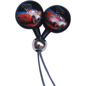 Disney DSY-HP720 Earphone