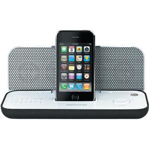 Memorex PurePlay Protable Speaker