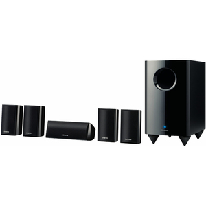 Onkyo SKS-HT528 Speaker System