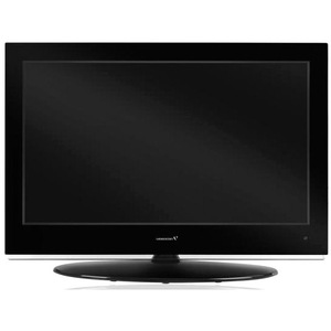 Videocon VU326LDF LCD TV