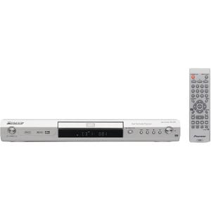 Pioneer DV-470-S DVD Player