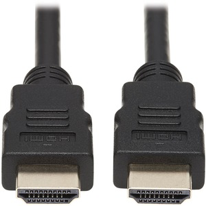10ft HDMI M/M High Speed W/Enet / Mfr. No.: P569-010