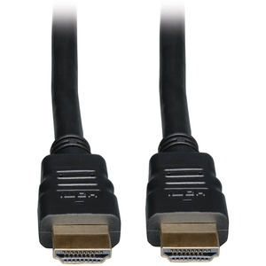 3ft HDMI M/M High Speed W/Enet / Mfr. No.: P569-003