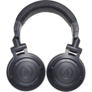 Professional Monitor Headphone / Mfr. No.: Ath-Pro700mk2