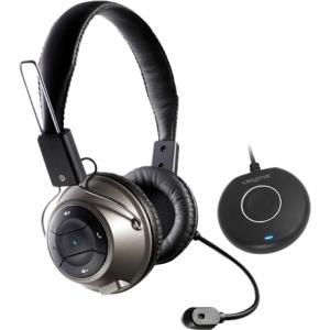 Creative HS-1200 Headset