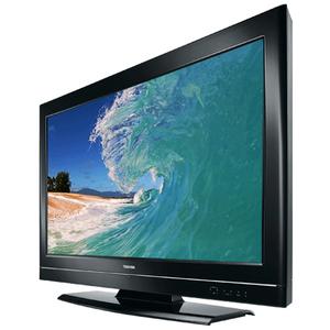 Toshiba 32BV500 LCD TV