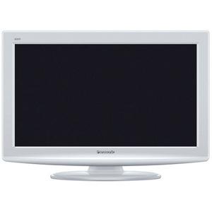 Panasonic Viera TX-L26C20 LCD TV