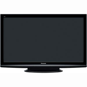 Panasonic Viera TX-P50U20 Plasma TV