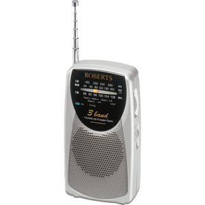 Roberts Radio R9924 Portable Radio