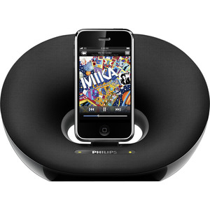 Philips Fidelio DS3010 Speaker System