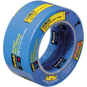 """Scotch-Blue Original Painter's Tape 1"""""""