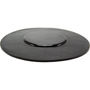 Sticky Dashboard Pad Mount Circular Lightweight Polybag / Mfr. No.: Sdp001