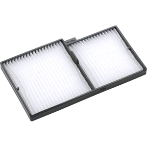 Replacement Air Filter Powerlite 92 93 95 96w 905 / Mfr. No.: V13h134a29