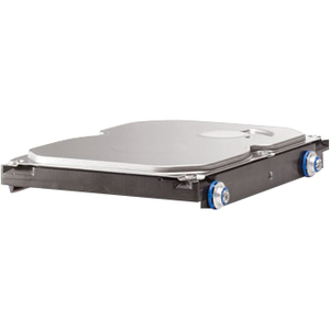 "HP 500 GB 3.5"" Internal Hard Drive"