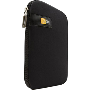 7 Tablet Sleeve Fits Google Nexus 7 / Mfr. No.: Lapst-107black