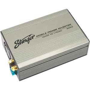 SPI500
