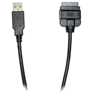 PIE USB-POD iPod Data Sync Charging Cable