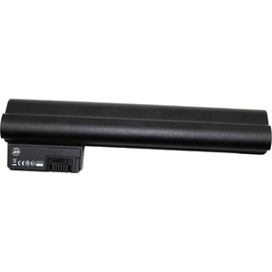 Battery For Hp Mini 210-1000 2101 / Mfr. No.: Hp-Mn210x6