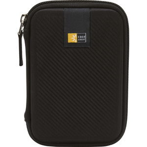Portable Hard Drive Case / Mfr. No.: Ehdc-101black