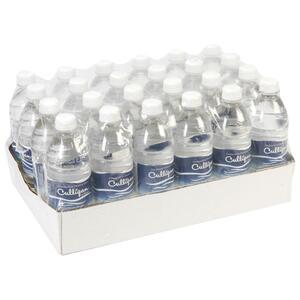 Nestlé® Pure Life® Bottled Water 500 mL 24 bottles/case