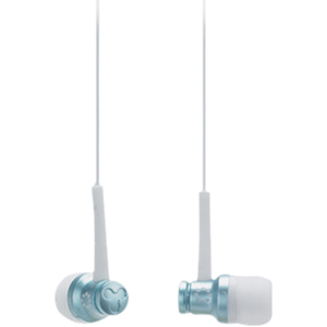 Memorex In-ear EB50 Earphone