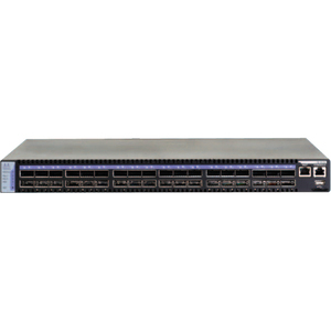 Infiniscale Iv 36port Qsfp Managed QDR Infiniband Sw 1 Power / Mfr. No.: Mis5030q-1brc
