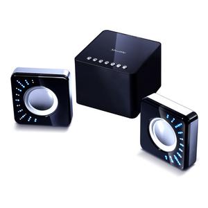 Shuttle PS21 Multimedia Speaker