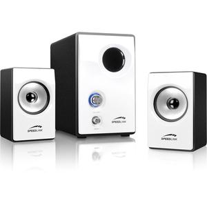 SPEEDLINK VIVO Speaker System