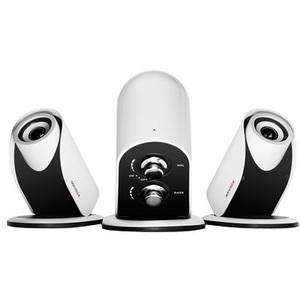 Soyntec VOIZZE 330 Speaker System