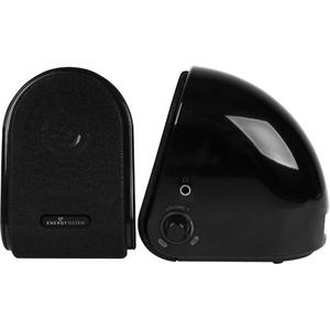 Energy Sistem S100 Speaker System