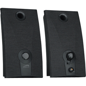 SPEEDLINK RESO MINOR Speaker System