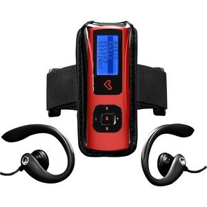 Energy Sistem 1504 4GB Flash MP3 Player