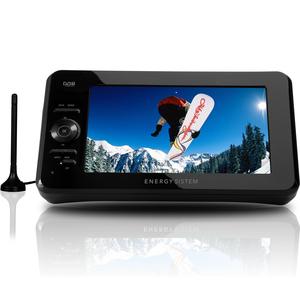 Energy Sistem TV2090 LCD TV