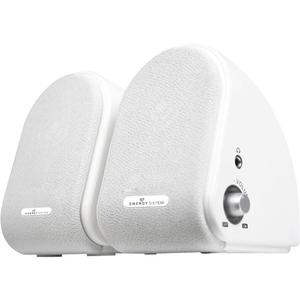 Energy Sistem S101 Speaker System