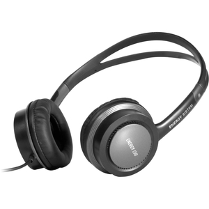 Energy Sistem DJ E510 Headphone