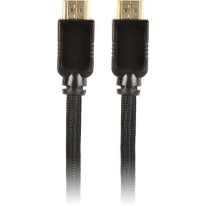 SPEEDLINK HDMI Cable