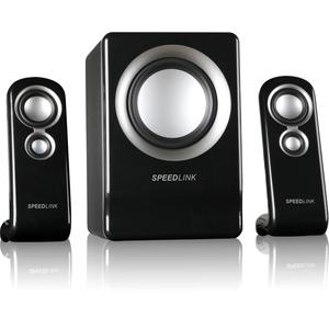SPEEDLINK Vivente Speaker System